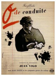 Zero_de_Conduite