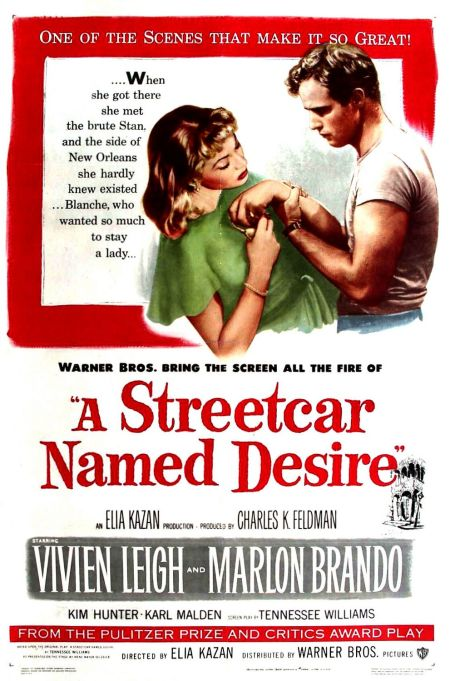 streetcar_named_desire_xlg
